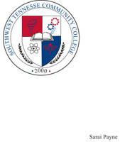 School logo by mseightyseven