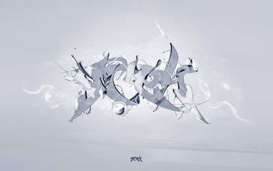 grey1 by greyblues
