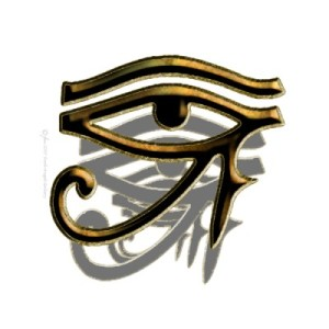 Eye-of-Ra-X's Profile Picture