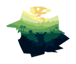 COMISSION: Pokemon World