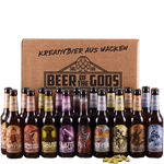 craft beer online shop