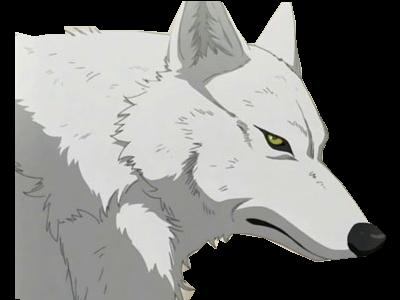 https://orig00.deviantart.net/564d/f/2014/056/1/e/kiba_wolf_render_by_anchy97-d77yoz4.png