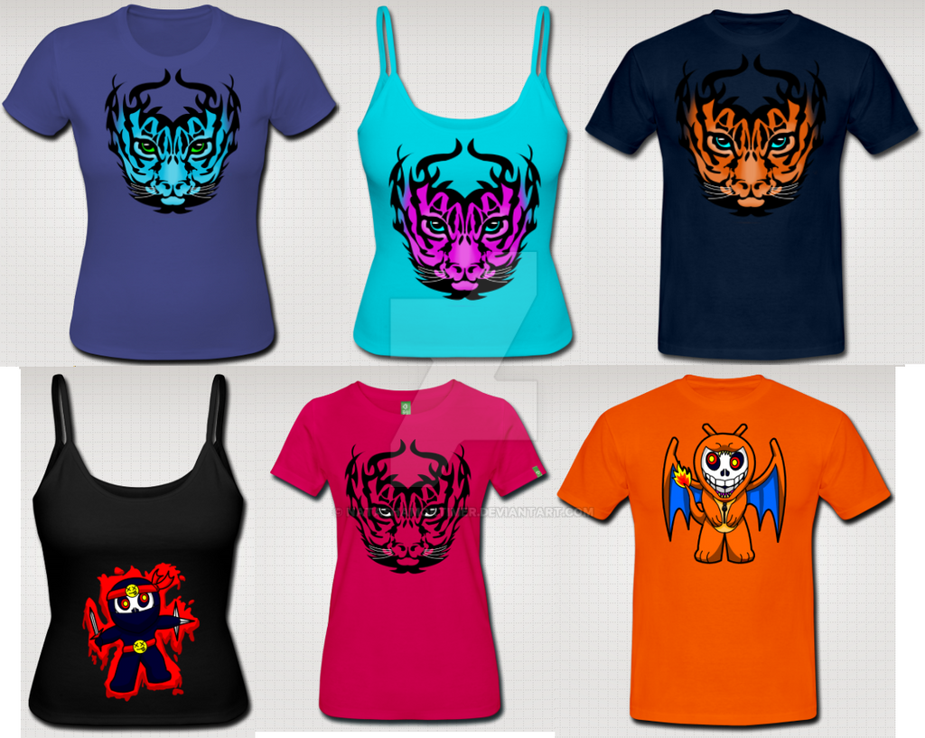 t shirt designs for sale by natashamortimer on deviantart