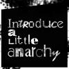 Anarchy by RadRock