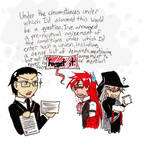 Grell FC Comic, Part 11