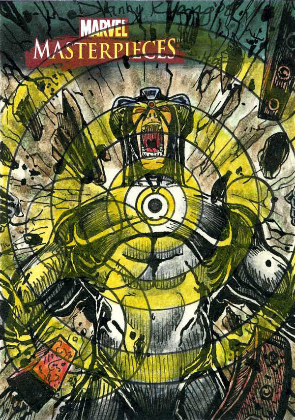 Part 14 / 8 - Page 2 Havok_MM3_Sketch_Card_by_DKuang