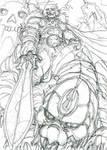 He-Man ATC WIP