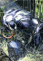 Venom ATC Colors by DKuang