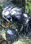 Venom ATC Colors