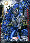 Venom MB2