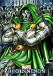 Dr. Doom MB2