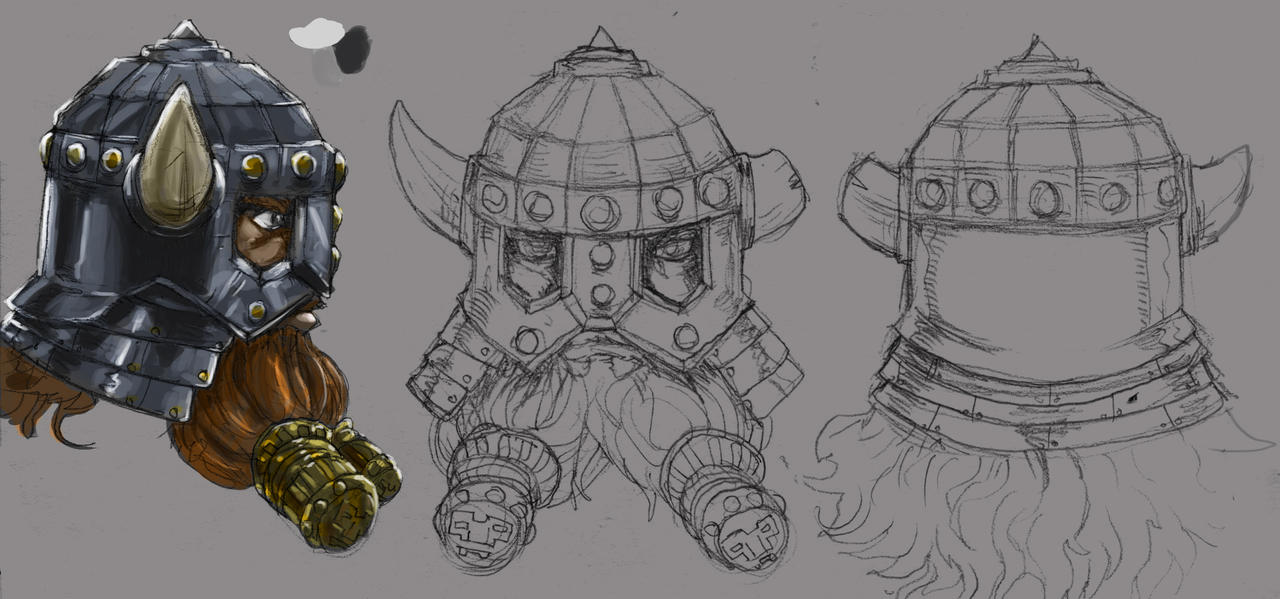 [Image: dwarf_helm_concept_by_dkuang-d6qneyx.jpg]
