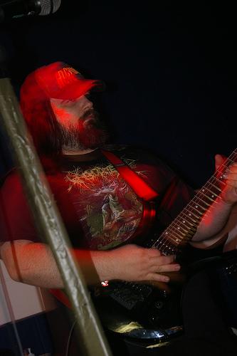 MichaelThom's Profile Picture