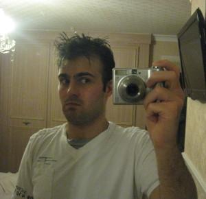 Tracker-Fox's Profile Picture