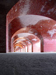 Pink Colonnade 28JUN2004