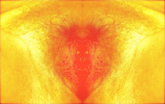 AnnaOnFire2b SacredHeart