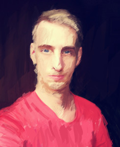 anonymouxx's Profile Picture