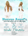 angel party