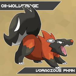 011-Wolverage