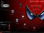 Spiderman Forever