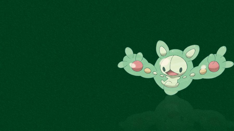 pokemon sprites list. pokemon sprites shiny. pokemon