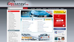 otosanayi.org by CinFikirWeb