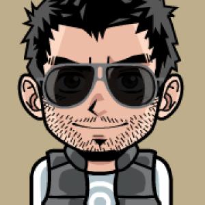 herozon's Profile Picture
