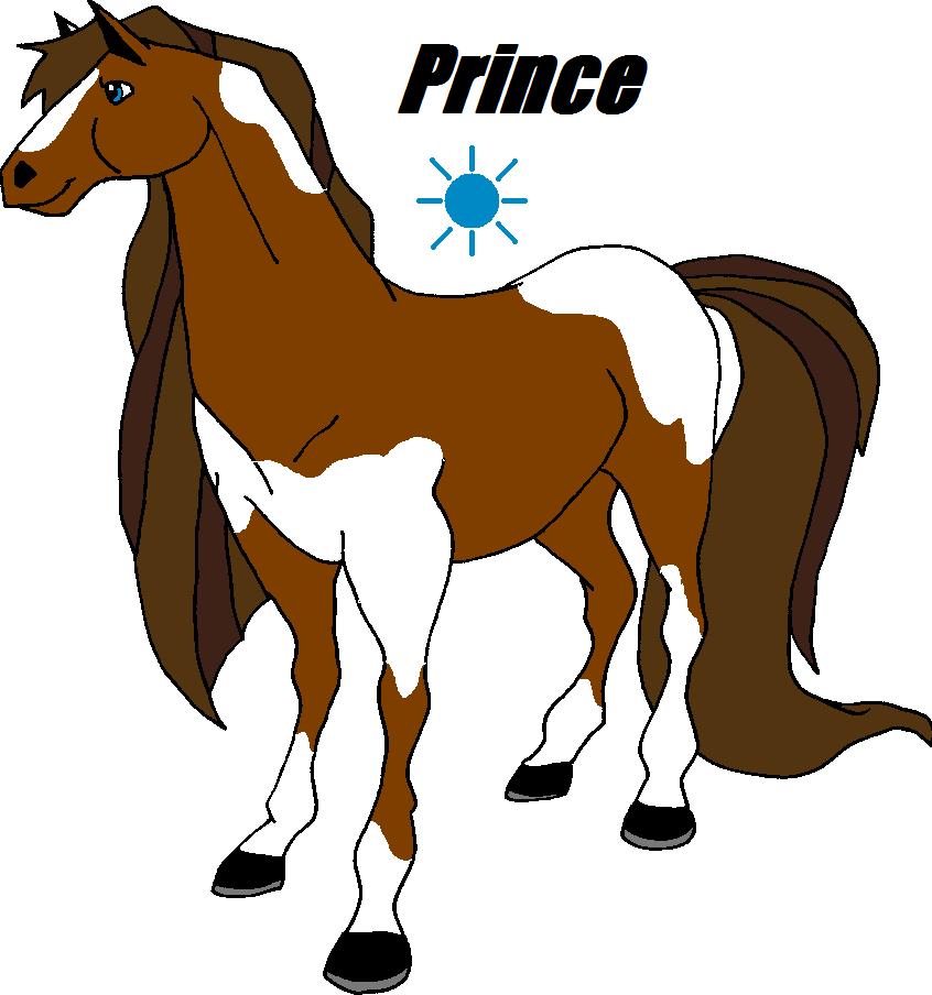 Horseland pferdenamen