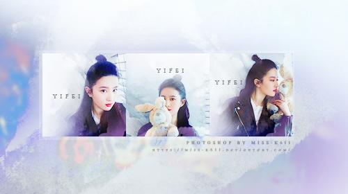 YiFei_241217 by MISS-K611