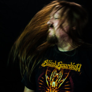 MetalWarlokk's Profile Picture