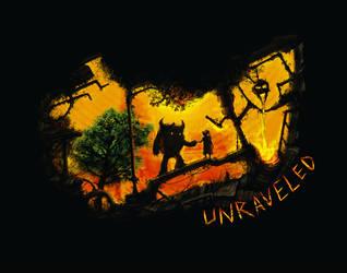 Unraveled by RhoTek