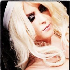 KimberlyGarland's Profile Picture
