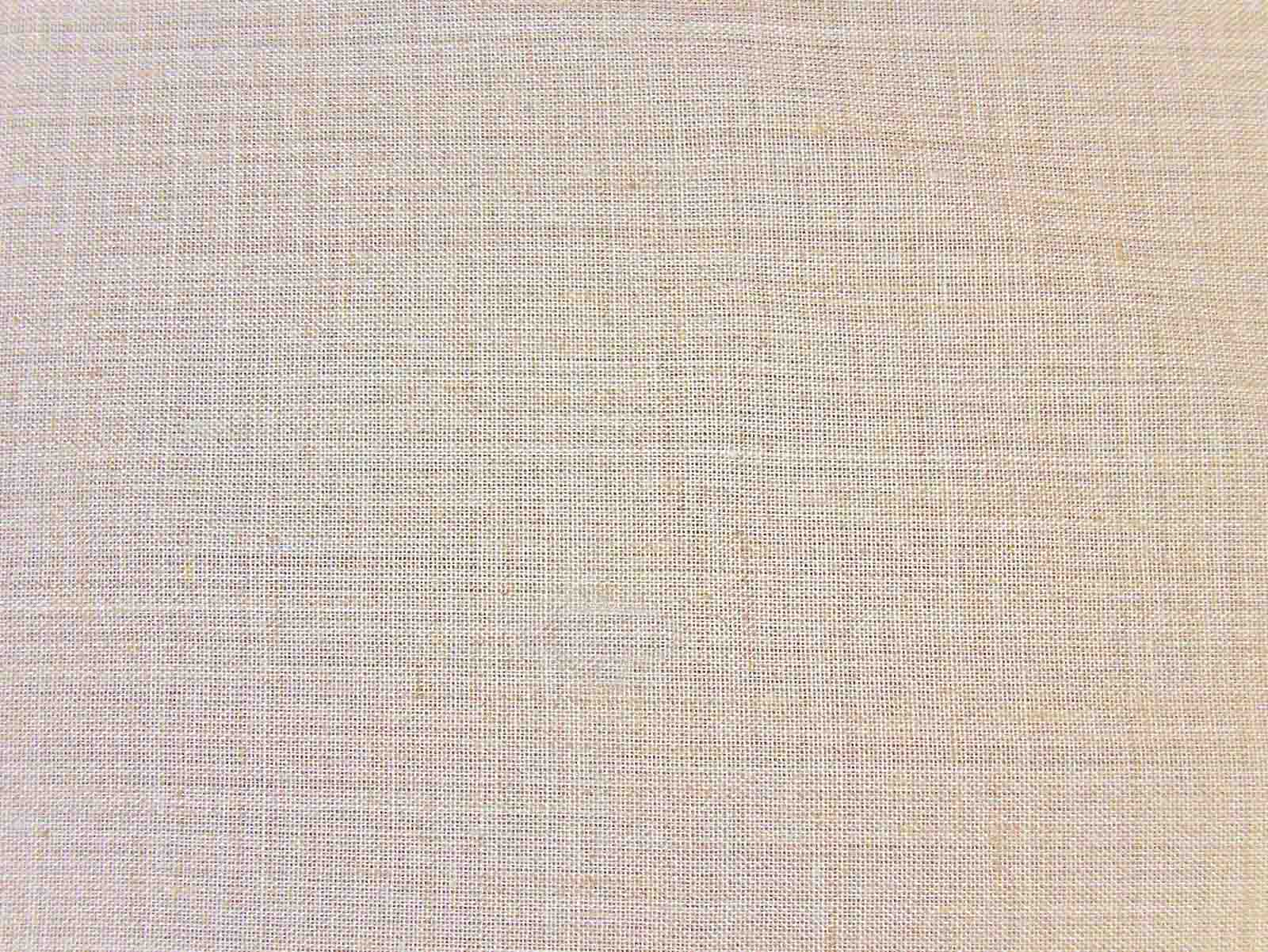 Texture-Linen by ttocsnodrog