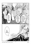 Mercy-Chapter 5-Pg25