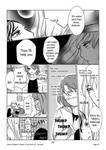 Mercy-Chapter5-Pg26