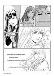 Mercy-Chapter6-Pg31 by CrimsonSummer