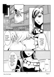 Mercy-Chapter6-Pg 32 by CrimsonSummer