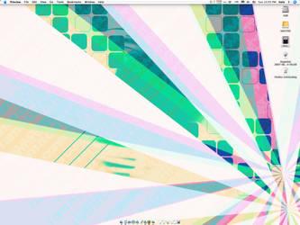 ..desktop screenshot by insufficiency