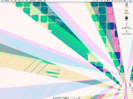 ..desktop screenshot