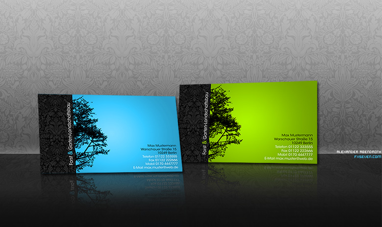 Business card wood by fxseven on deviantart business card wood by fxseven reheart Image collections