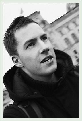 fxseven's Profile Picture
