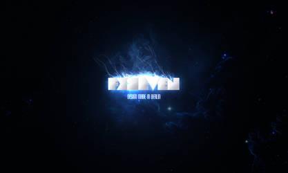 FX Seven Logo