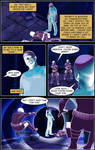 JCMF Issue 6 page 3