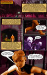 JCMF Issue 1 page 5