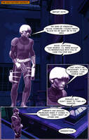 JCMF Issue 6 page 1