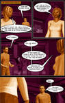 JCMF Issue 3 page 6