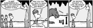 The Gimblians strip 8