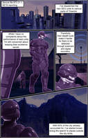 JCMF Issue 8 page 5 by mgasser