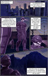 JCMF Issue 8 page 5