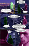 JCMF Issue 8 page 7